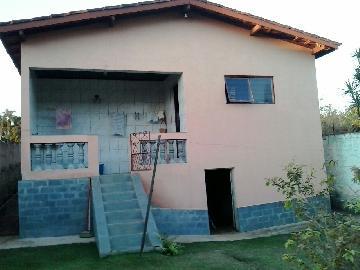 Alugar Casas / em Bairros em Araçoiaba da Serra apenas R$ 1.200,00 - Foto 11