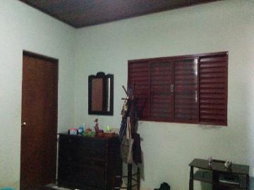 Alugar Casas / em Bairros em Araçoiaba da Serra apenas R$ 1.200,00 - Foto 7