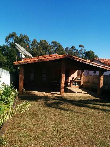 Alugar Casas / em Bairros em Araçoiaba da Serra apenas R$ 1.200,00 - Foto 12