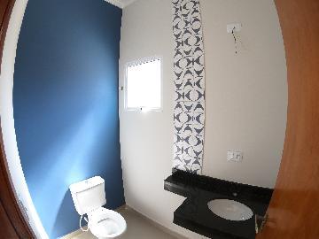 Comprar Casas / em Condomínios em Sorocaba apenas R$ 200.000,00 - Foto 6