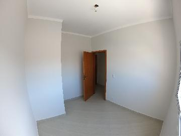 Comprar Casas / em Condomínios em Sorocaba apenas R$ 200.000,00 - Foto 11