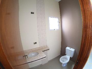 Comprar Casas / em Condomínios em Sorocaba apenas R$ 200.000,00 - Foto 18