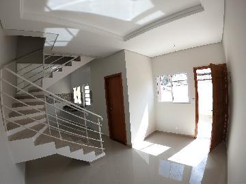 Comprar Casas / em Condomínios em Sorocaba apenas R$ 205.000,00 - Foto 2