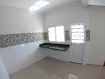 Comprar Casas / em Condomínios em Sorocaba apenas R$ 205.000,00 - Foto 5