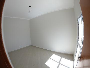 Comprar Casas / em Condomínios em Sorocaba apenas R$ 205.000,00 - Foto 7