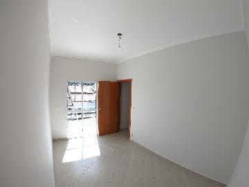 Comprar Casas / em Condomínios em Sorocaba apenas R$ 205.000,00 - Foto 8