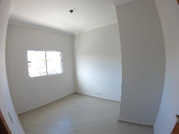 Comprar Casas / em Condomínios em Sorocaba apenas R$ 205.000,00 - Foto 10