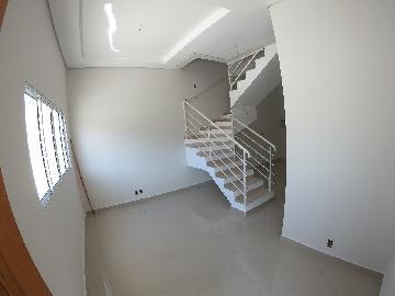 Comprar Casas / em Condomínios em Sorocaba apenas R$ 205.000,00 - Foto 16