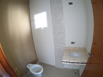Comprar Casas / em Condomínios em Sorocaba apenas R$ 205.000,00 - Foto 19