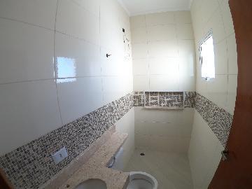 Comprar Casas / em Condomínios em Sorocaba apenas R$ 205.000,00 - Foto 20