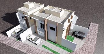 Comprar Casas / em Condomínios em Sorocaba apenas R$ 205.000,00 - Foto 22