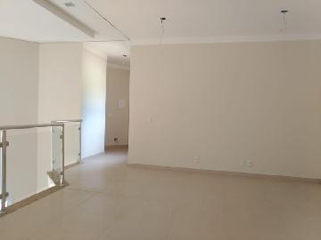 Comprar Casas / em Condomínios em Sorocaba apenas R$ 1.050.000,00 - Foto 5