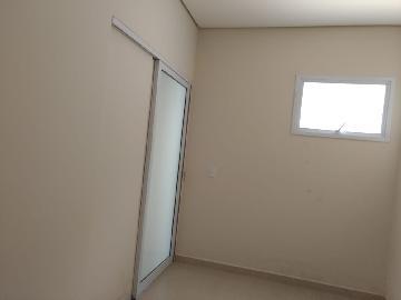 Comprar Casas / em Condomínios em Sorocaba apenas R$ 1.050.000,00 - Foto 7