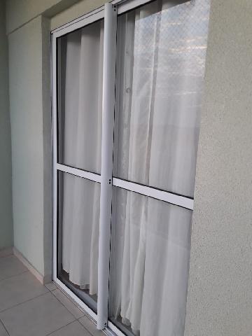 Comprar Apartamentos / Apto Padrão em Sorocaba apenas R$ 350.000,00 - Foto 3