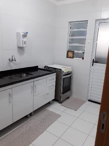Comprar Apartamentos / Apto Padrão em Sorocaba apenas R$ 350.000,00 - Foto 7