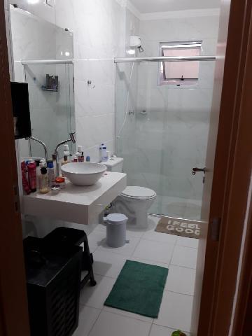 Comprar Apartamentos / Apto Padrão em Sorocaba apenas R$ 350.000,00 - Foto 11