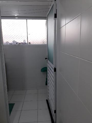 Comprar Apartamentos / Apto Padrão em Sorocaba apenas R$ 350.000,00 - Foto 12