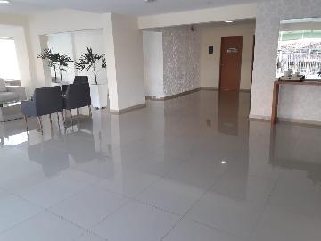 Comprar Apartamentos / Apto Padrão em Sorocaba apenas R$ 350.000,00 - Foto 15