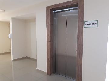 Comprar Apartamentos / Apto Padrão em Sorocaba apenas R$ 350.000,00 - Foto 16