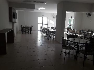 Comprar Apartamentos / Apto Padrão em Sorocaba apenas R$ 350.000,00 - Foto 19
