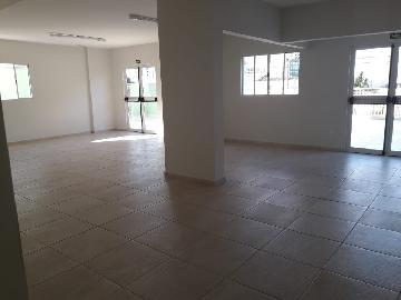 Comprar Apartamentos / Apto Padrão em Sorocaba apenas R$ 350.000,00 - Foto 20