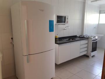 Comprar Apartamentos / Apto Padrão em Sorocaba apenas R$ 350.000,00 - Foto 21