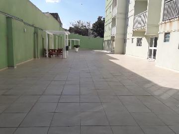 Comprar Apartamentos / Apto Padrão em Sorocaba apenas R$ 350.000,00 - Foto 24