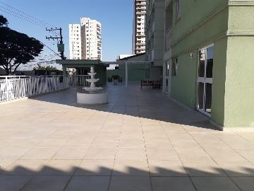 Comprar Apartamentos / Apto Padrão em Sorocaba apenas R$ 350.000,00 - Foto 26