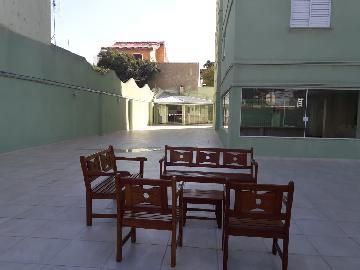 Comprar Apartamentos / Apto Padrão em Sorocaba apenas R$ 350.000,00 - Foto 27
