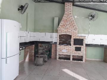 Comprar Apartamentos / Apto Padrão em Sorocaba apenas R$ 350.000,00 - Foto 29