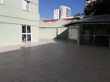 Comprar Apartamentos / Apto Padrão em Sorocaba apenas R$ 350.000,00 - Foto 30