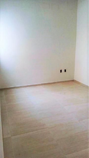 Comprar Apartamentos / Kitnet em Sorocaba apenas R$ 133.000,00 - Foto 4