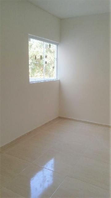 Comprar Apartamentos / Kitnet em Sorocaba apenas R$ 133.000,00 - Foto 2