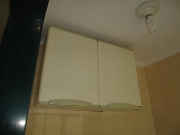 Alugar Apartamentos / Apto Padrão em Sorocaba apenas R$ 700,00 - Foto 17