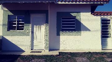 Comprar Casas / em Condomínios em Sorocaba apenas R$ 235.000,00 - Foto 1