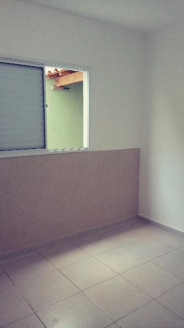 Comprar Casas / em Condomínios em Sorocaba apenas R$ 235.000,00 - Foto 6
