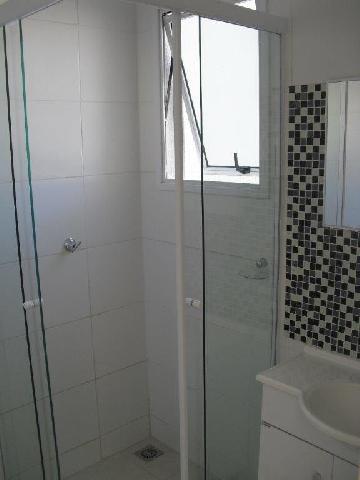 Comprar Casas / em Condomínios em Sorocaba apenas R$ 235.000,00 - Foto 7