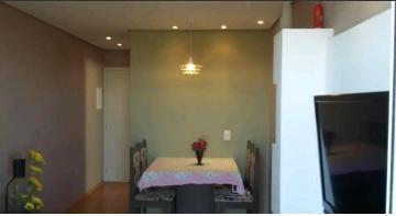 Comprar Apartamento / Padrão em Sorocaba R$ 220.000,00 - Foto 3