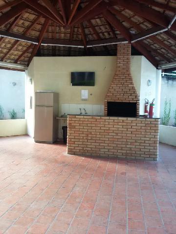Comprar Apartamento / Padrão em Sorocaba R$ 220.000,00 - Foto 7