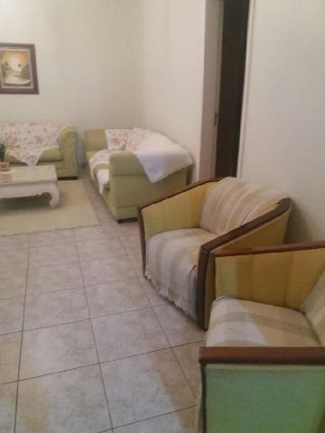 Alugar Rurais / Chácaras em Porto Feliz apenas R$ 4.500,00 - Foto 4
