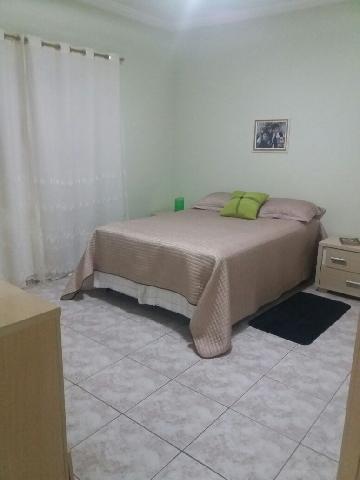 Alugar Rurais / Chácaras em Porto Feliz apenas R$ 4.500,00 - Foto 10
