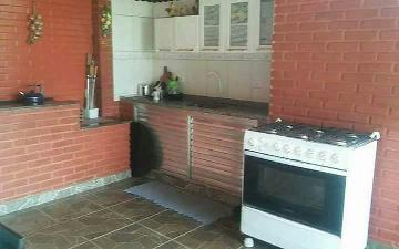 Alugar Rurais / Chácaras em Porto Feliz apenas R$ 4.500,00 - Foto 14