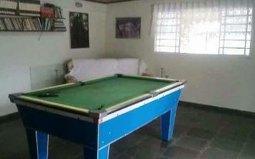 Alugar Rurais / Chácaras em Porto Feliz apenas R$ 4.500,00 - Foto 16