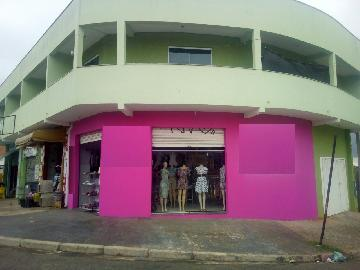 Comprar Comercial / Prédios em Sorocaba R$ 950.000,00 - Foto 1