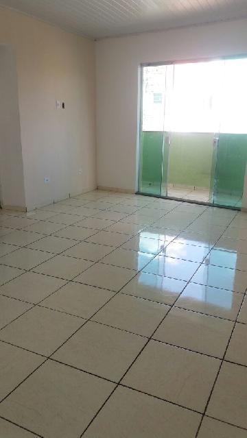 Comprar Comercial / Prédios em Sorocaba R$ 950.000,00 - Foto 4