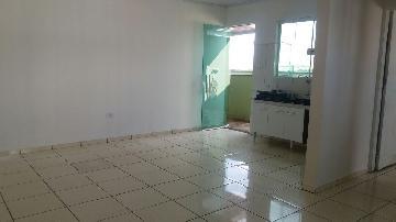 Comprar Comercial / Prédios em Sorocaba R$ 950.000,00 - Foto 6