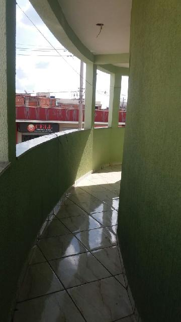 Comprar Comercial / Prédios em Sorocaba R$ 950.000,00 - Foto 8