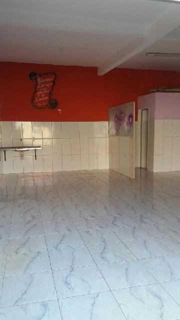Comprar Comercial / Prédios em Sorocaba R$ 950.000,00 - Foto 12