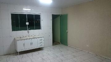 Comprar Comercial / Prédios em Sorocaba R$ 950.000,00 - Foto 9