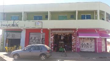 Comprar Comercial / Prédios em Sorocaba R$ 950.000,00 - Foto 14